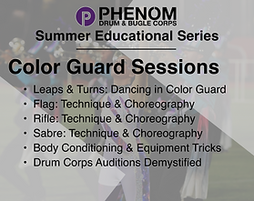 Color Guard Sessions.png