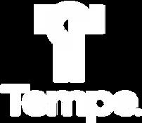 Sponsor - City of Tempe.png
