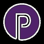 Circle Logo 2020.png