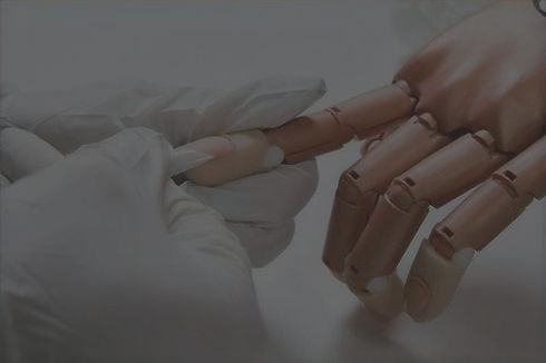 Magnetic-nail-trainer-w520_edited_edited_edited_edited.jpg