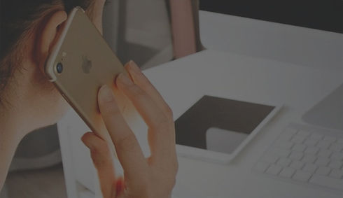 talk on phone_edited_edited_edited_edited.jpg
