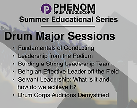 Drum Major Sessions.png