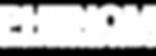 Phenom Logo Text - White.png