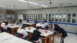 놀랩 리틀비츠 sw선도학교 서현초등학교 학부모 세미나