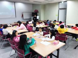 2107 교원주말코딩교육