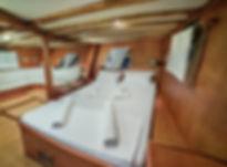 Sailing Chef VIP Suite.jpg