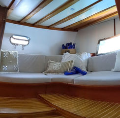 Sailing Chef VIP Suite seating area.jpg