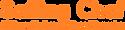 logo%25252520transparency3_edited_edited