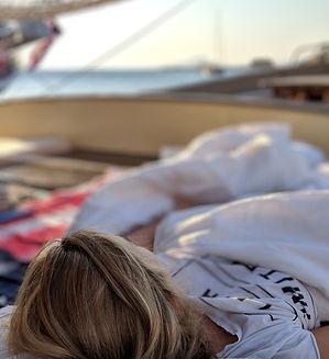 Sleeping on deck.jpg