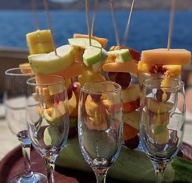Cocktails and Fruit.jpg