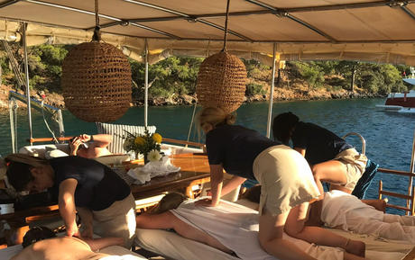 Massage Therapists onboard Sailing Chef_edited.jpg