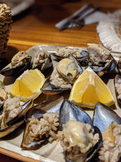 Mussels a la Sailing Chef.jpg