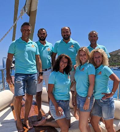 Sailing Chef Team 2021.jpg