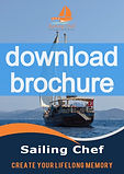 Download brochure button