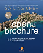Brochure 2022 cover