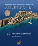 Brochure 2022.png