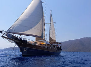Sailing%20Chef%20Gulet%20at%20home%20in%