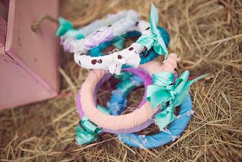 Ring Toss for weddings