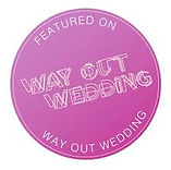 way out wedding