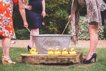 Hook a Duck hire in essex