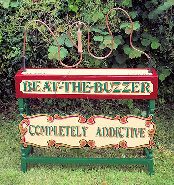 beat the buzzer.jpg