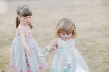 Ring Toss for hire in hertfordshire
