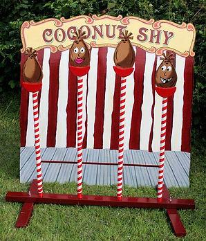 coconut shy circus.jpg
