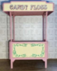 candy floss stall.jpg