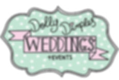 Dolly dimples weddings, we are a hitchin hertfordshire based wedding games compay that hires to weddngs and parties traditional old style fairground games