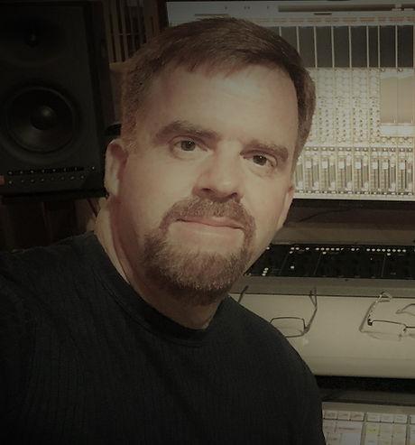 Donny with MixBus32C (2).jpeg