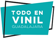 Logo Todo en Vinil-02.png