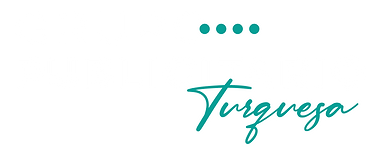 Items-grupo-publicitario-blanco.png