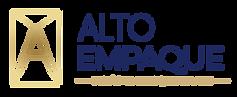 logo Alto Empaque-09.png