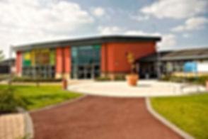 red oaks primary school.jpg