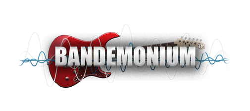 Bandemonium---LOGO-(website).png