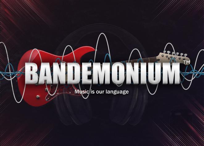 Bandemonium-FB-Avatar.png