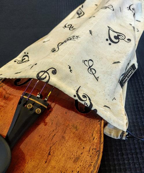 Bag Violin - Musical Dream