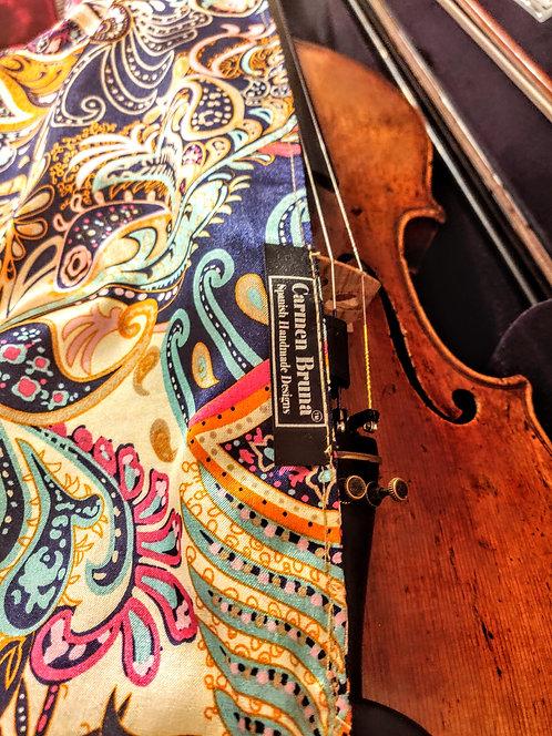 Bag Violin - Carnival di Venezia