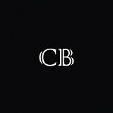 Carmen Bruna Logo.png