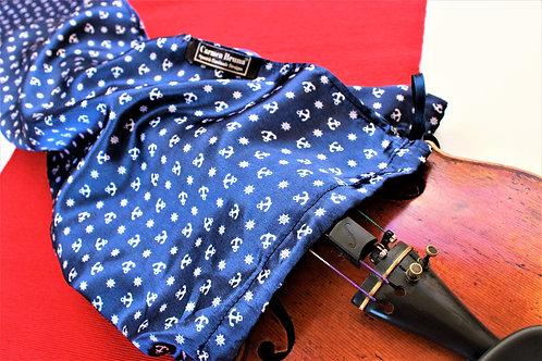 Bag Viola - Anchor Fantasia