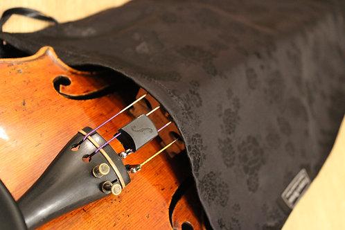 Bag Violin - Halfeti Roses