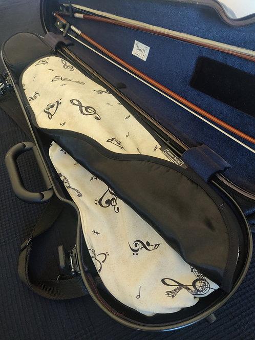 Bag & Blanket - Musical Dream