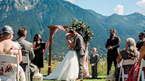 Brett & Kaila Wedding Edits-11.jpg