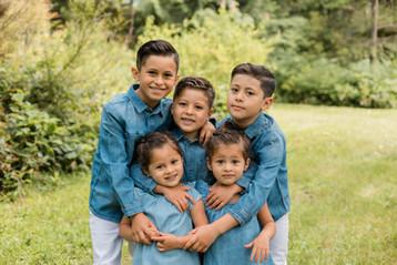 Garcia Family-13.jpg