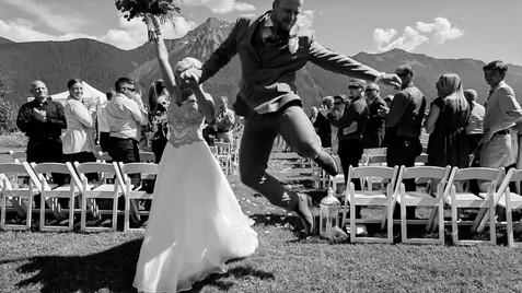 Brett & Kaila Wedding Edits-43.jpg
