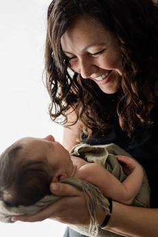 Baby Maxfinal-104.jpg