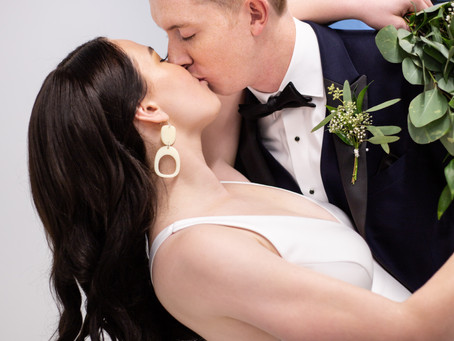 Tym & Madison | Vancouver Fraser Valley Wedding Photographer