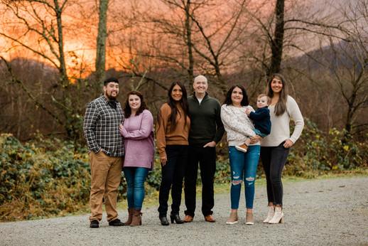 Vernon Family-58.jpg