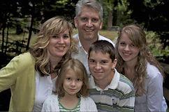 Giesbrecht Family.jpg