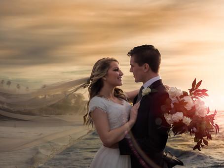 Rachel & Sam Whonnock Lake Center | Vancouver Fraser Valley Wedding / San Diego Destination Wedding